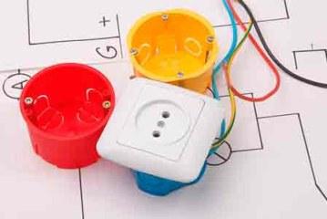 Организация электрических сетей: полезная информация