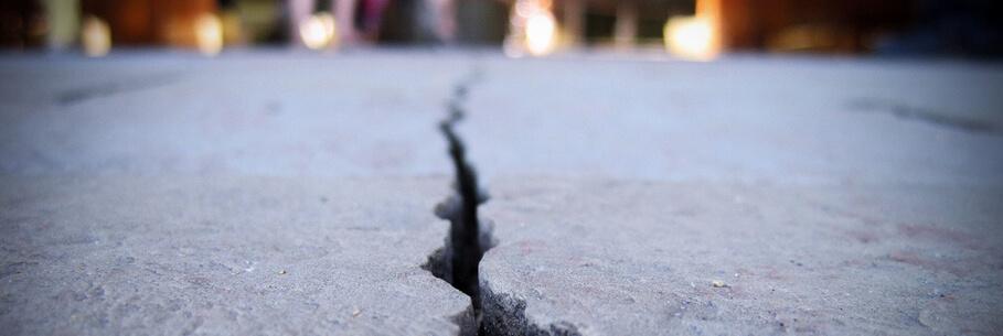 Возможности беспрогревного возведения бетонных конструкций.