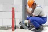 Качественное обслуживание сантехники и канализации