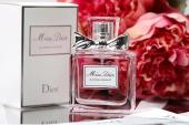 Как осуществить удачный подбор парфюмерии