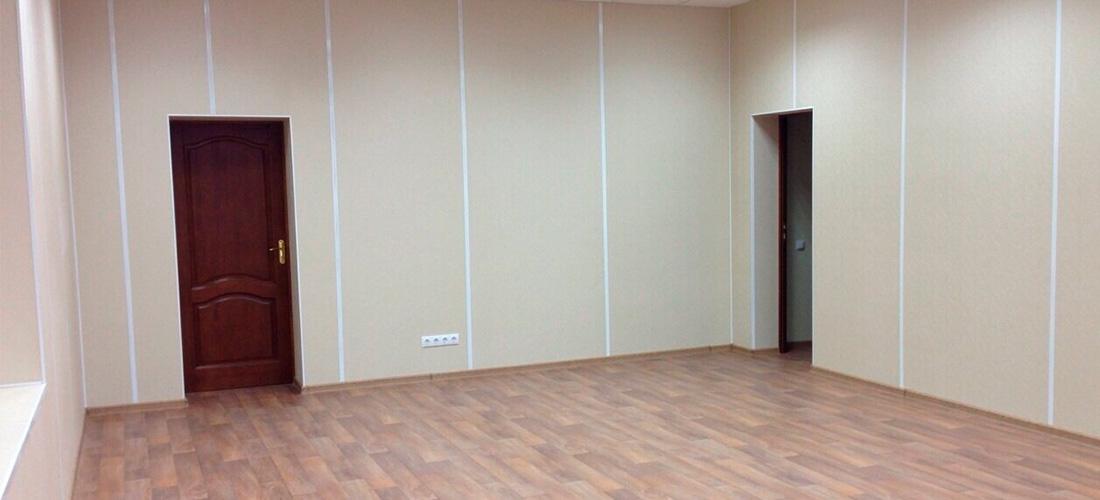 Покупаем качественные панели ЛГКЛ оптом для отделки офисов и кабинетов