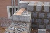 Достоинства керамзитобетонных блоков