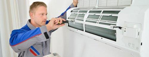 Советы по устранению неполадок кондиционера в домашних условиях