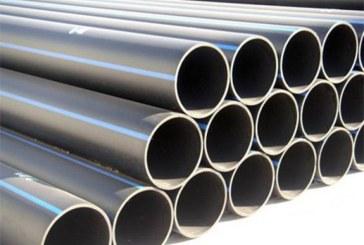 Почему пластиковые трубы для канализации – это оптимальное решение?