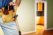 Факторы повышающие стоимость ремонта