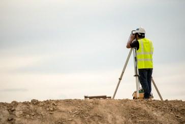 Почему стоит провести геологию участка в Санкт-Петербурге