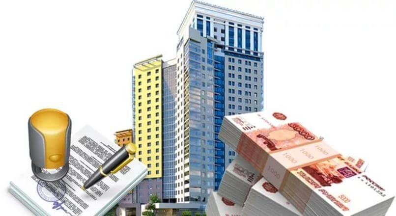 Почему стоит обращаться в агентства недвижимости