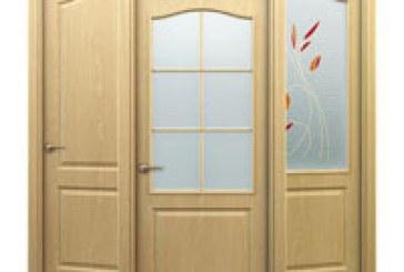 Межкомнатные двери — выбираем отечественного производителя