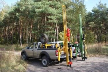 Что нужно знать об инженерно-геологических исследованиях