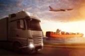 Как происходит перевозка грузов