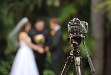 Как выбрать  хорошего видеографа?