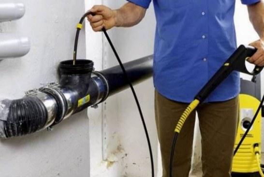 Как обеспечить эффективную и надежную работу канализационной насосной станции
