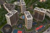 Приобретение недвижимости в Сочи и ее достоинства