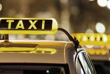 Такси Одесса Киев цена 3200 грн / taxi-ukr.top