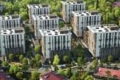 Преимущества покупки жилья в ЖК «Моравия»