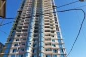 Какие объекты пользуются спросом на рынке недвижимости