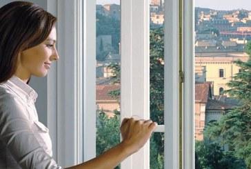 Окна Рехау – гарантия немецкого качества