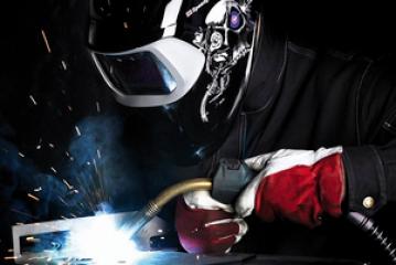 Свойства электродов и назначение стальных уголков