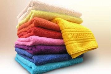 Преимущества махровой ткани: что следует знать