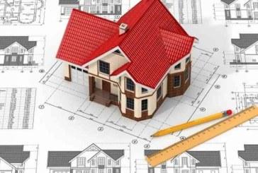 Проектирование домов: что следует знать