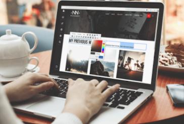 Основные преимущества сайтов
