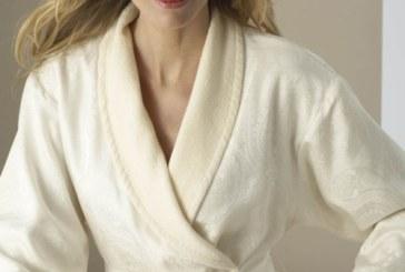 Выбор элитных халатов для женщин и мужчин