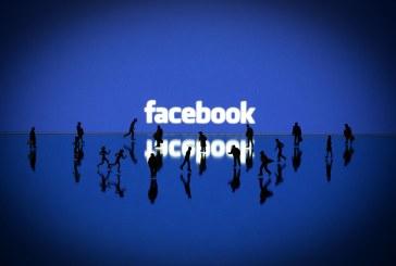 Фейсбук моя страница. Фейсбук войти. Как войти на страницу фейсбук.
