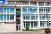 ЖК «Монблан» в городе Сочи — особенности и преимущества