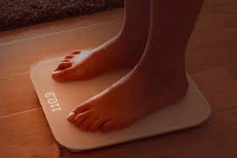 Использование умных весов и их преимущества
