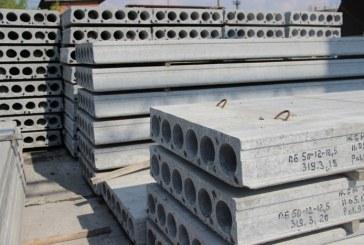 Нюансы маркировки строительных материалов