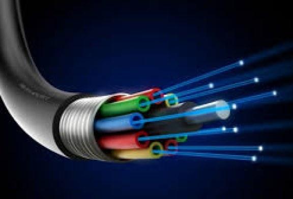 Преимущество волоконно-оптического кабеля