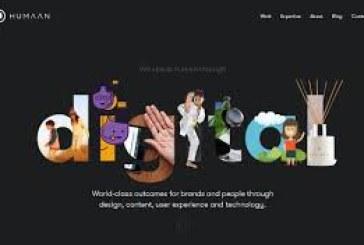 Веб-студия «Орион» создание и продвижение сайтов
