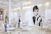 Поход в салон красоты — способ обновления и повышения самооценки