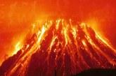 Роль вулканов в жизни планеты Земля