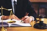 Юридические услуги по сделке с недвижимостью
