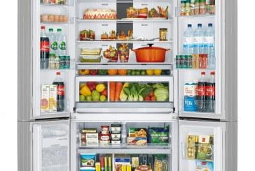 Критерии выбора холодильника: на что обращать внимание