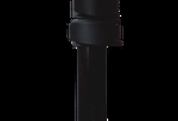 Мобильные лазерные сканеры