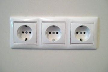 Разновидности электрической фурнитуры и ее выбор