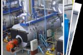Качественные газовые котлы: особенности выбора и установки
