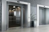 Разновидности выбора лифтов: на что обращать внимание