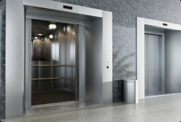 Разновидности лифтов  и их выбор: на что обращать внимание