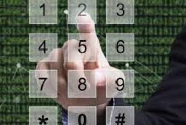 Виртуальный телефонный номер