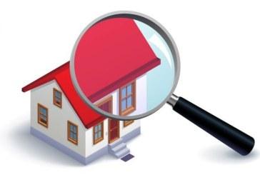 Визначення ринкової вартості нерухомого майна, цінних паперів, активів