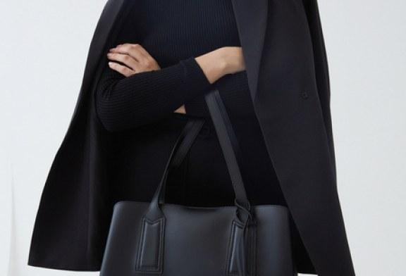 Как подобрать сумку к одежде?