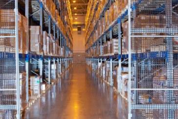 6 практических советов по управлению складом для улучшения управления запасами