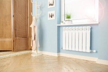 Радиатор отопления: какой лучше выбрать?