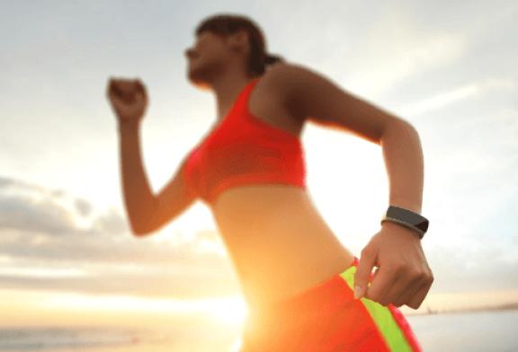 Что такое фитнес-браслеты и их преимущества