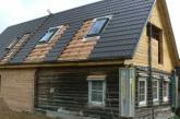 Ремонт старого дома или снос и строительство нового?