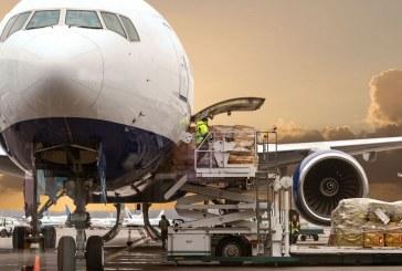 Преимущества авиаперевозок грузов