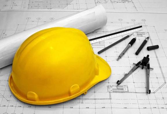 О стадиях проектирования металлоконструкций